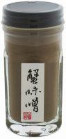 蟹味噌(特瓶詰)