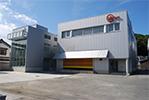 マルヨ食品株式会社 新社屋竣工